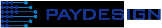prepayment-paydesign-logo