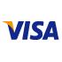 prepayment-visa