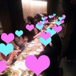 街コン婚活パーティー【銀座】4/1(土)友達つくろう!恋活居酒屋コン『20代後半~30代』01