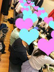 街コン婚活パーティー【新宿】4/8(土)和やかムード!『恋活居酒屋コン』20代後半~30代02